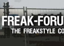 reload-freak-forum