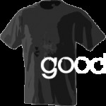 Group logo of good-music-shirts